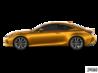 Lexus RC 300 AWD F SPORT  2019