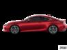 Lexus RC 300 AWD 2019