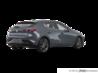 Mazda 3 Sport GT i-ACTIV AWD 2019