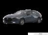 Mazda 3 Sport GX 2019