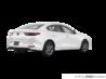 Mazda 3 GS i-ACTIV AWD 2019
