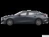 Mazda 3 GT i-ACTIV AWD 2019