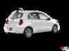 Nissan Micra SV 2019