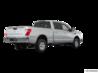 Nissan Titan XD Diesel SV 2019