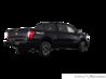 Nissan Titan XD Gas PRO-4X 2019
