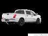 Nissan Titan SV MIDNIGHT EDITION 2019