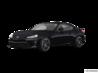 Toyota Toyota 86 86 GT 2019