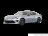 Toyota Toyota 86 BASE 86 2019