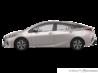 Toyota Prius Prime BASE Prius Prime 2019