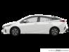 Toyota Prius Prime Upgrade 2019