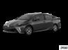 Toyota Prius Technology AWD-e 2019