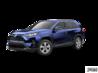 Toyota RAV4 AWD XLE 2019