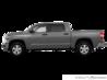 Toyota Tundra 4x4 crewmax SR5 5.7L 2019