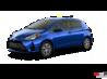 Toyota Yaris Hatchback 5 PTES LE 2019