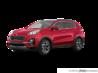 Kia Sportage EX TECH 2020
