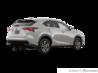 Lexus NX 300h 2020