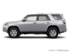 Toyota 4Runner BASE 4Runner 2020