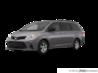 Toyota Sienna CE FWD 7-PASS 2020