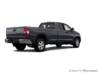 Toyota Tundra 4X4 Double Cab LB SR5 2020